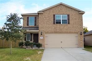 2606 tracy lane, highlands, TX 77562