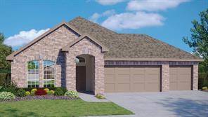 1635 Itzia Court, League City, TX 77573