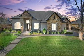 5202 bandon dunes court, college station, TX 77845