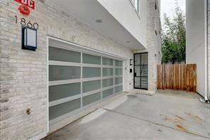 1860 Branard Street, Houston, TX 77098