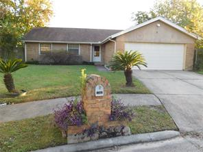 1303 pennygent lane, channelview, TX 77530