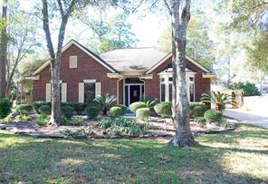 3 Amber Sky, The Woodlands, TX, 77381
