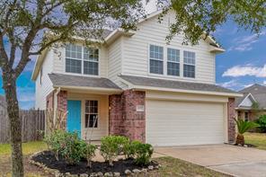 6627 Haven Forest Lane, Rosenberg, TX 77469
