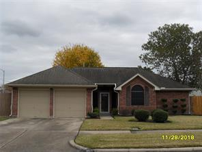 940 willersley lane, channelview, TX 77530