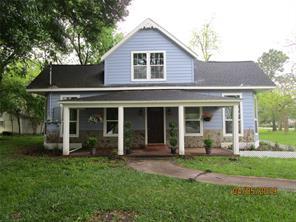 604 e magnolia street, angleton, TX 77515