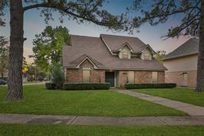 10214 millridge bend drive, houston, TX 77070
