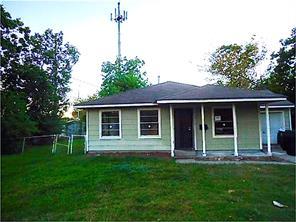 5506 southwind street, houston, TX 77033