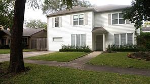 Houston Home at 2626 Nottingham Street Houston                           , TX                           , 77005-2420 For Sale