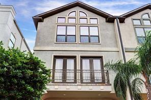 Houston Home at 510 Asbury Street Houston                           , TX                           , 77007-7126 For Sale