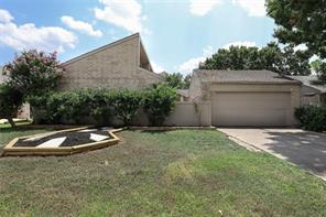 15419 Peermont, Houston, TX, 77062