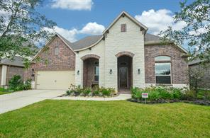 4211 Stilton Lake Lane, Katy, TX 77494