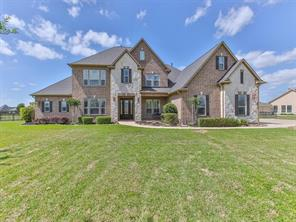4803 shadow grass drive, katy, TX 77493