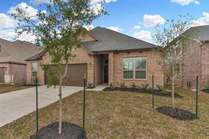 4234 browns forest drive, houston, TX 77084