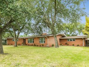 50 Cedar Lawn, Galveston, TX, 77551