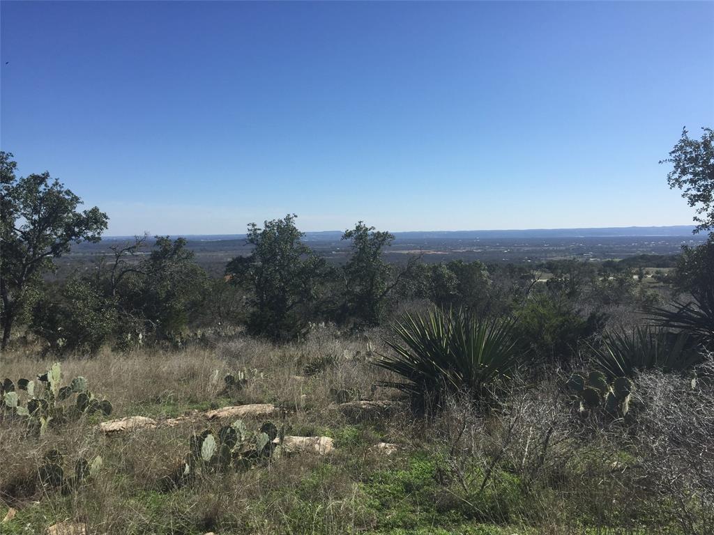 25 Stone Mountain Drive, Marble Falls, TX 78654