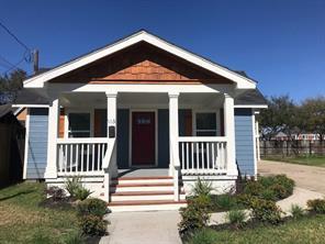 5631 mccormick street, houston, TX 77023