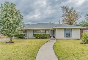 7647 glen prairie street, houston, TX 77061