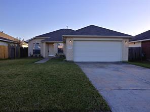 17231 Cricketbriar, Houston, TX, 77084