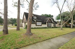 7903 Rowan, Houston, TX, 77036