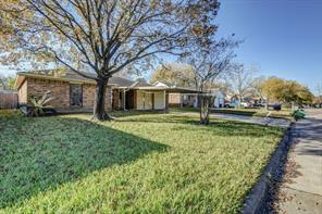 619 Bright Penny, Channelview, TX, 77015