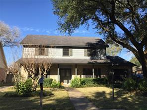2338 broadgreen dr, missouri city, TX 77489