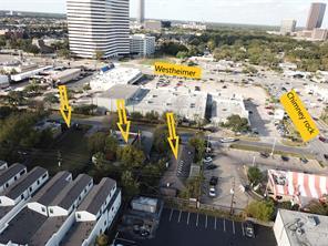 Houston Home at 5609 Val Verde Street Houston                           , TX                           , 77057-5715 For Sale