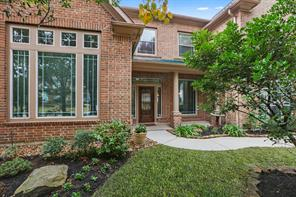 23 broadweather place, the woodlands, TX 77382