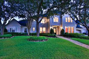 13903 marble creek court, houston, TX 77077