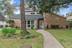 3406 Creekbriar, Houston TX 77068