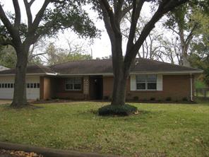 531 Kyle St, Sugar Land, TX, 77478