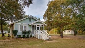 26465 Royal Oak, Waller, TX, 77484