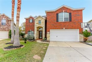 9611 memorial crossing court, tomball, TX 77375