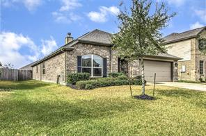 6748 strawberry brook lane, dickinson, TX 77539