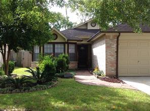 11514 Ganderwood, Houston, TX, 77089