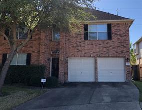 615 Dinorah, Houston, TX, 77094