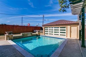 Houston Home at 24 Lana Lane Houston                           , TX                           , 77027-5606 For Sale