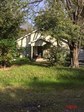 9014 Bertwood, Houston TX 77016