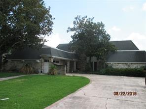 3159 La Quinta, Missouri City TX 77459