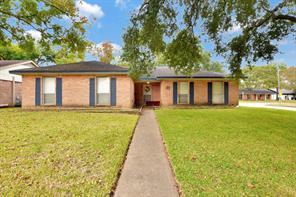 959 Buoy Road, Houston, TX 77062