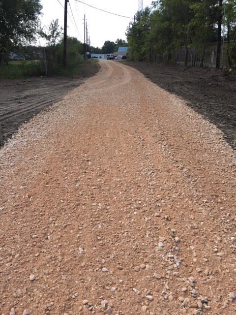 700 Issacks Road, Humble, TX 77338