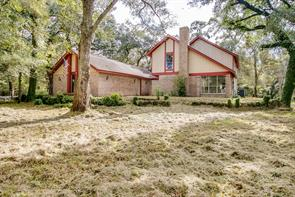 7310 Cobbs Oak Lane, Rosharon, TX 77583