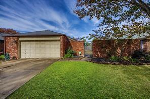 12906 careywood drive, sugar land, TX 77478