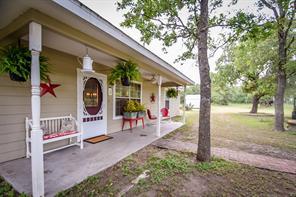 4285 State Highway 95, Flatonia TX 78941