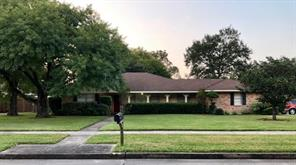 15602 Lakeview, Jersey Village TX 77040