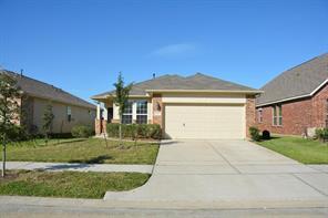 12623 Atwood Grove, Houston TX 77086