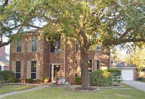 12530 Honor Park Drive, Houston, TX 77065