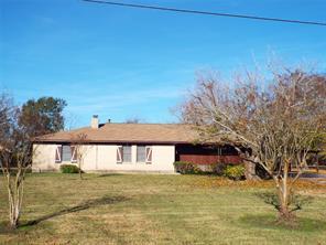 339 ilfrey street, baytown, TX 77520