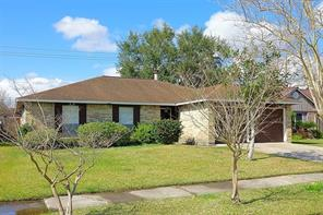 2518 General Colony, Friendswood, TX, 77546