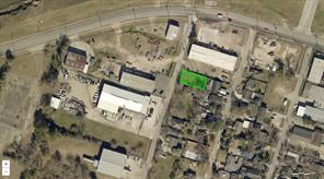 2817 delafield street, houston, TX 77023