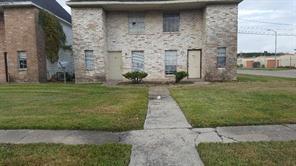 12202 ORMANDY, Houston TX 77085